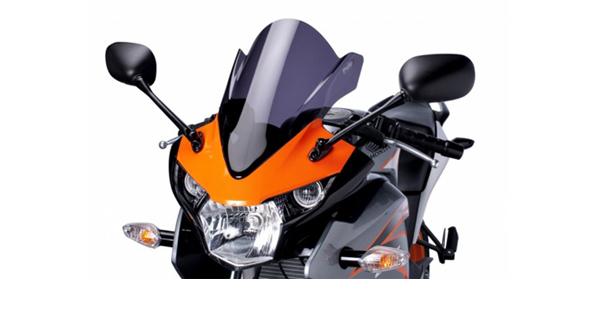 Autoscuola ICA: patente A2 moto 18 anni