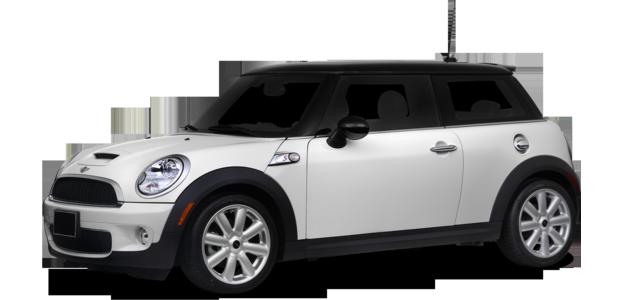 Autoscuola ICA: patente B auto